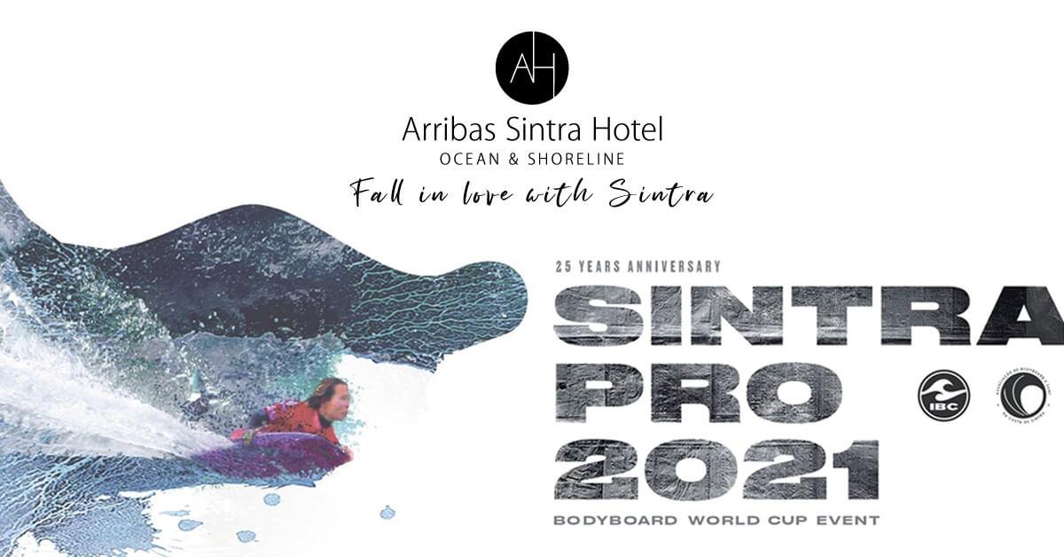 Sintra Pro 2021