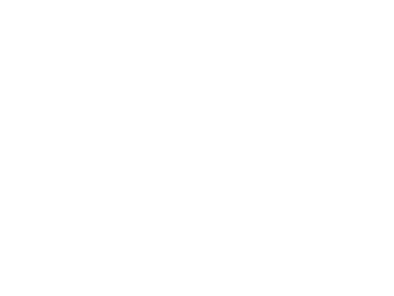 TripAdvisor 2018 Certificate or EXCELLENCE