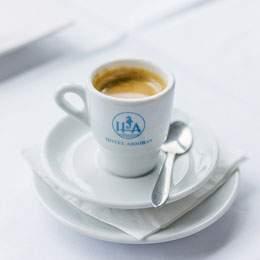 Arribas Caffé