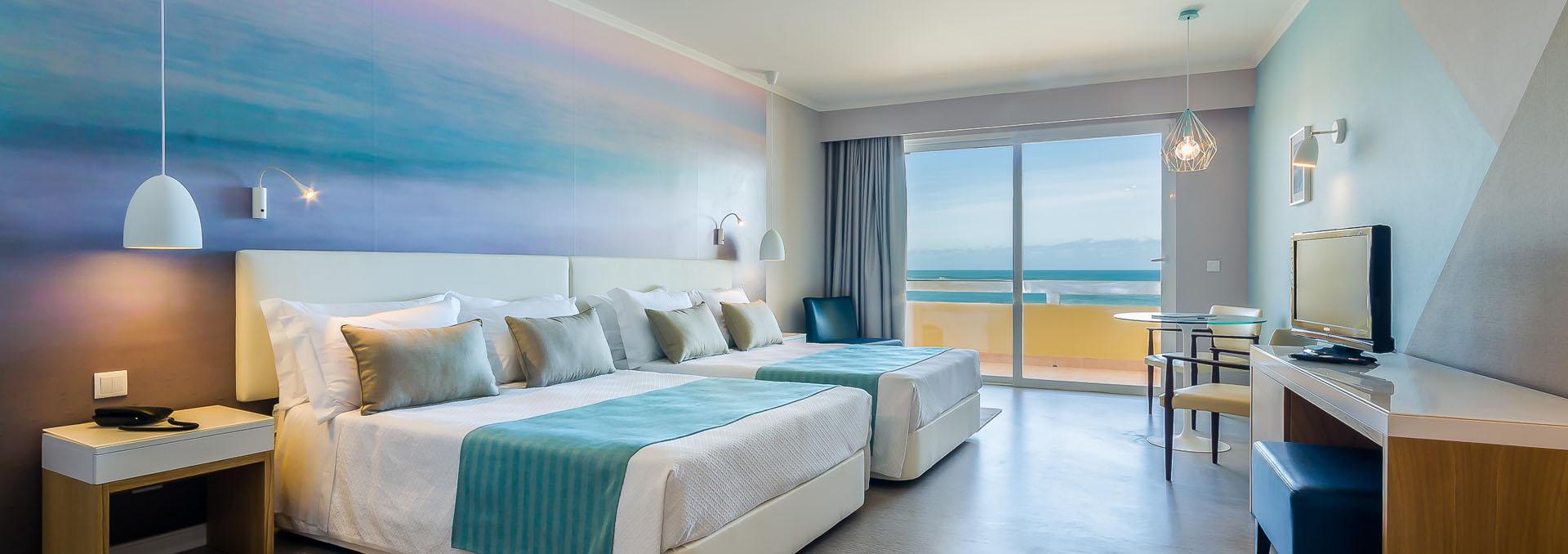 Arribas Sintra Hotel Alojamento / Executive Superior